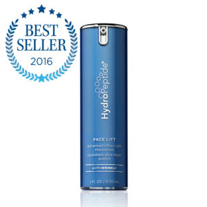 Best_Seller_Face_Lift