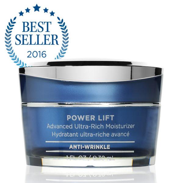 Best_Seller_Power_Lift