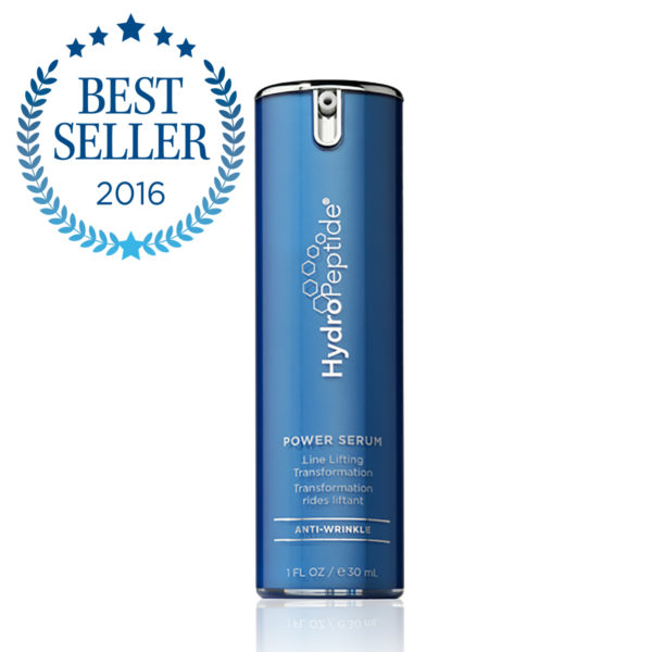 Best_Seller_Power_Serum