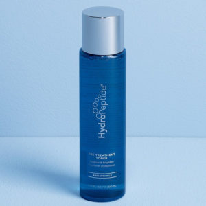 Pre-Treatment Toner