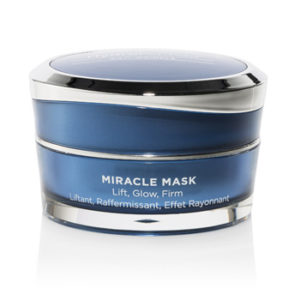 hydropeptide-homecare-miracle-mask