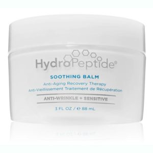 Soothing_Balm