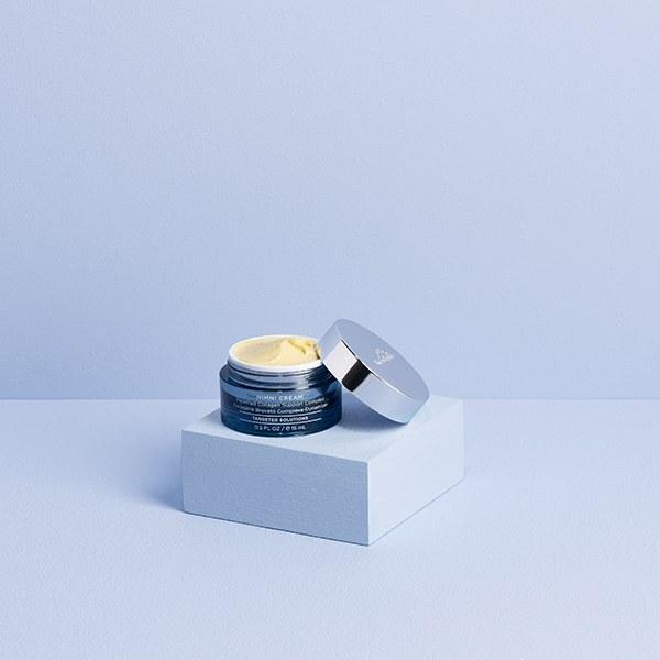 Nimni Cream 15 ml