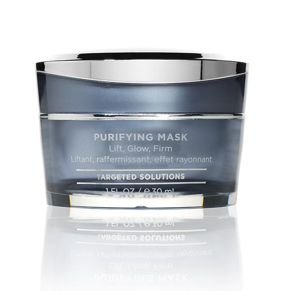 Purifying_Mask_600x600
