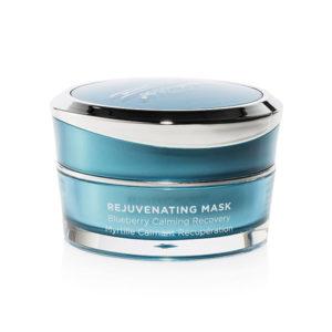 Rejuvenating-Mask_600_NEW__02569.1515623918.1280.1280