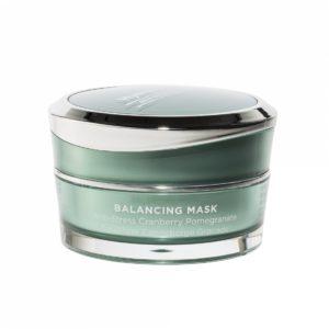 Balancing Mask