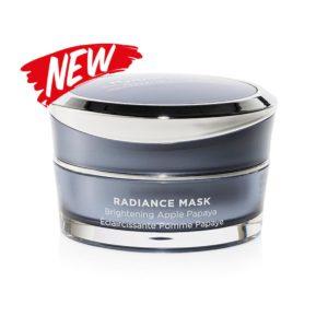 radiance mask-001