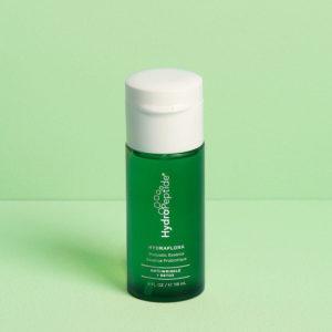 HydraFlora