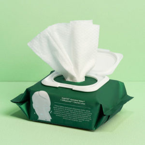 Micellar Facial Cloths