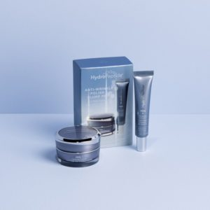 Anti-Wrinkle Polish & Plump Peel 15